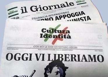 il_giornalecultura_identita.jpg