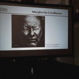 Videoesposizione_dell_opera_presso_i_il_Palazzo_Xim_nes_Panciatichi_a_Firenze.jpg