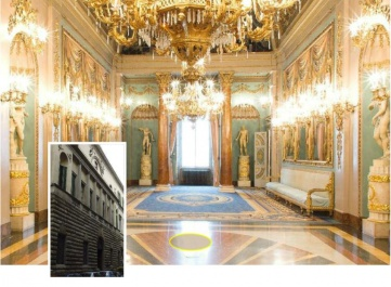 palazzo_borghese.jpg