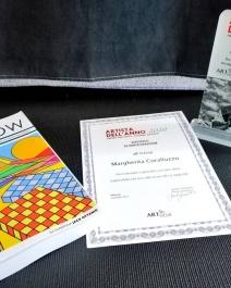 Premio_Artista_dell_anno_2020_00.jpg