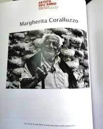 Premio_Artista_dell_anno_2020_01.jpg