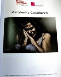 Premio_Artista_dell_anno_2020_03.jpg