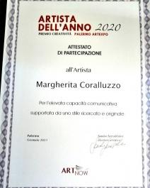 Premio_Artista_dell_anno_2020_04.jpg