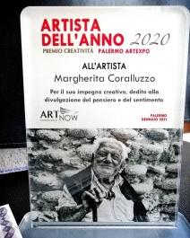 Premio_Artista_dell_anno_2020_05.jpg