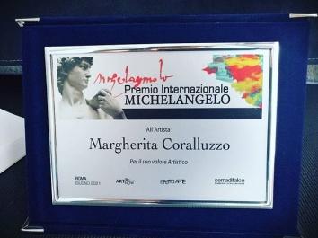 Premio_Internazionale_Michelangelo_1.jpg