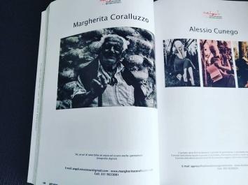 Premio_Internazionale_Michelangelo_2.jpg