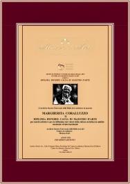 Diploma_Honoris_Causa_di_maestro_d_arte.jpg