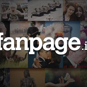Fanpage.it - STOP BIOCIDIO - Casandrino, mamme in piazza contro la terra dei fuochi