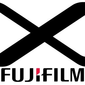 Unbroken | Vite al Galoppo su FUJIFILM X blog