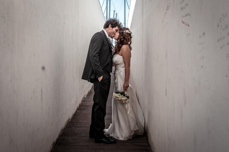 """ZapateaFoto - """"Weddings"""""""