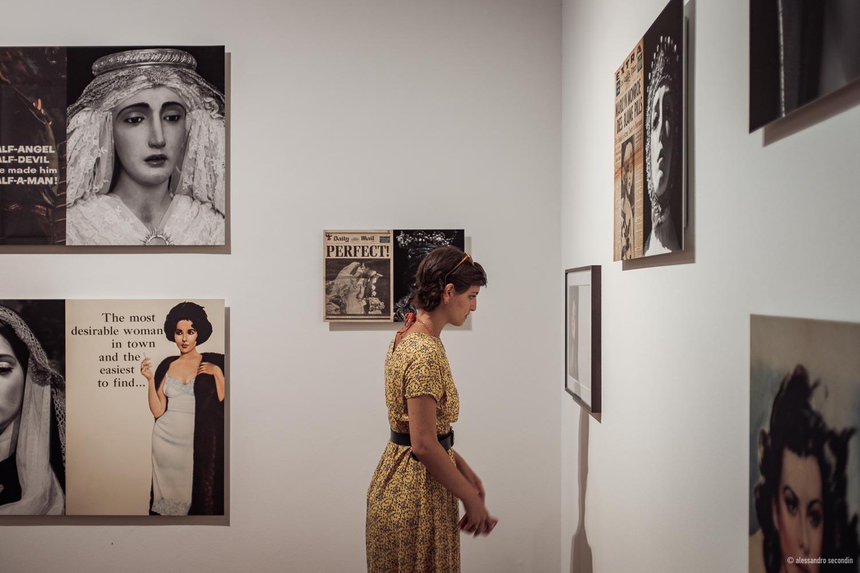 Venezia - Biennale Arte 2019