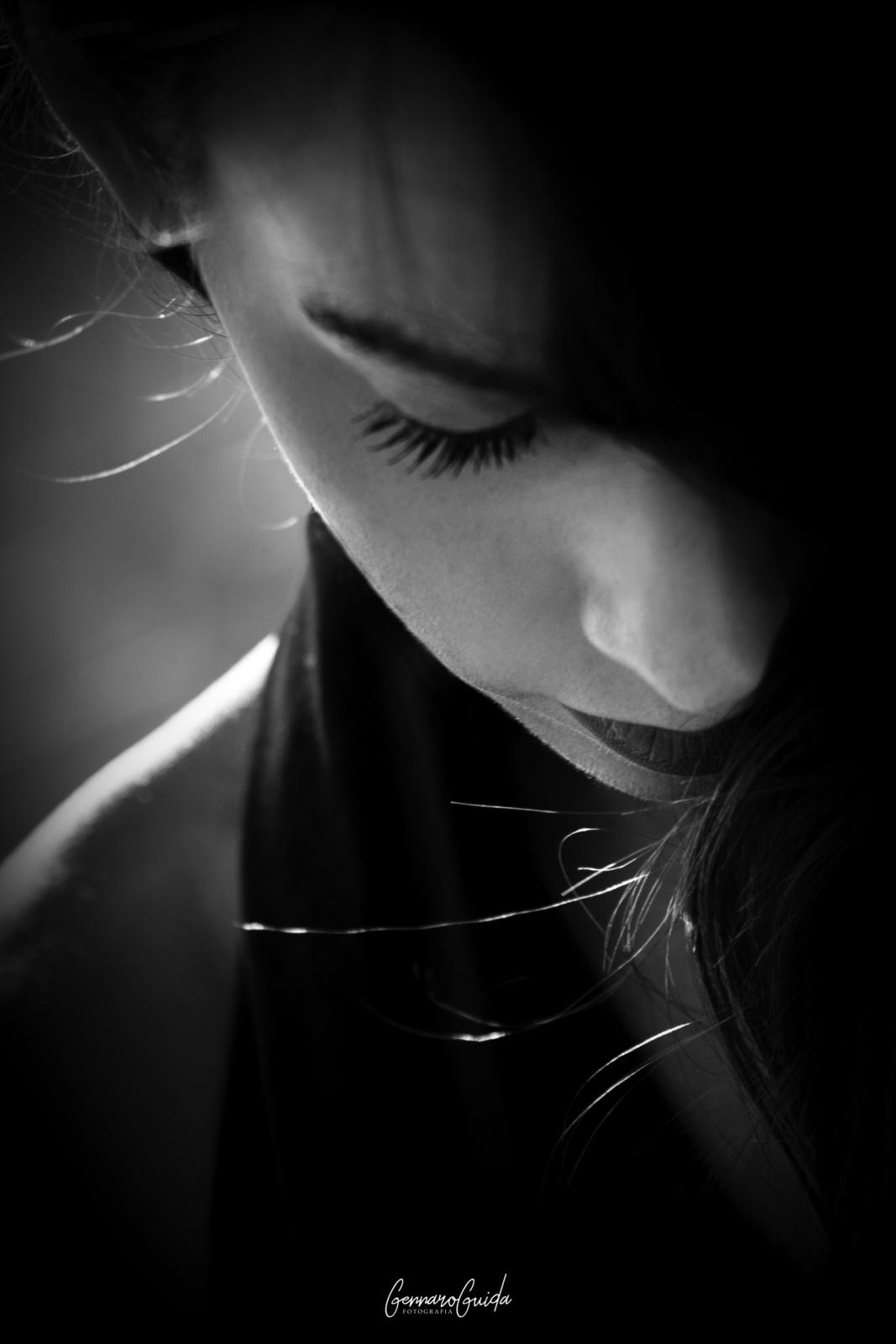 Alessia C.