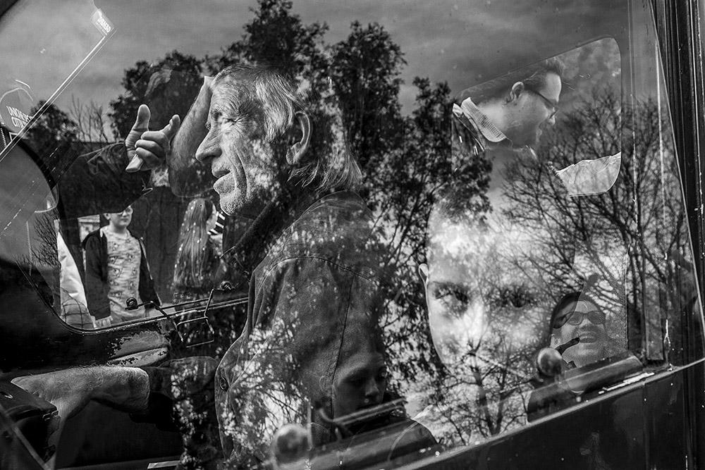 © Livio Catalano Photography - liviocatalano.it