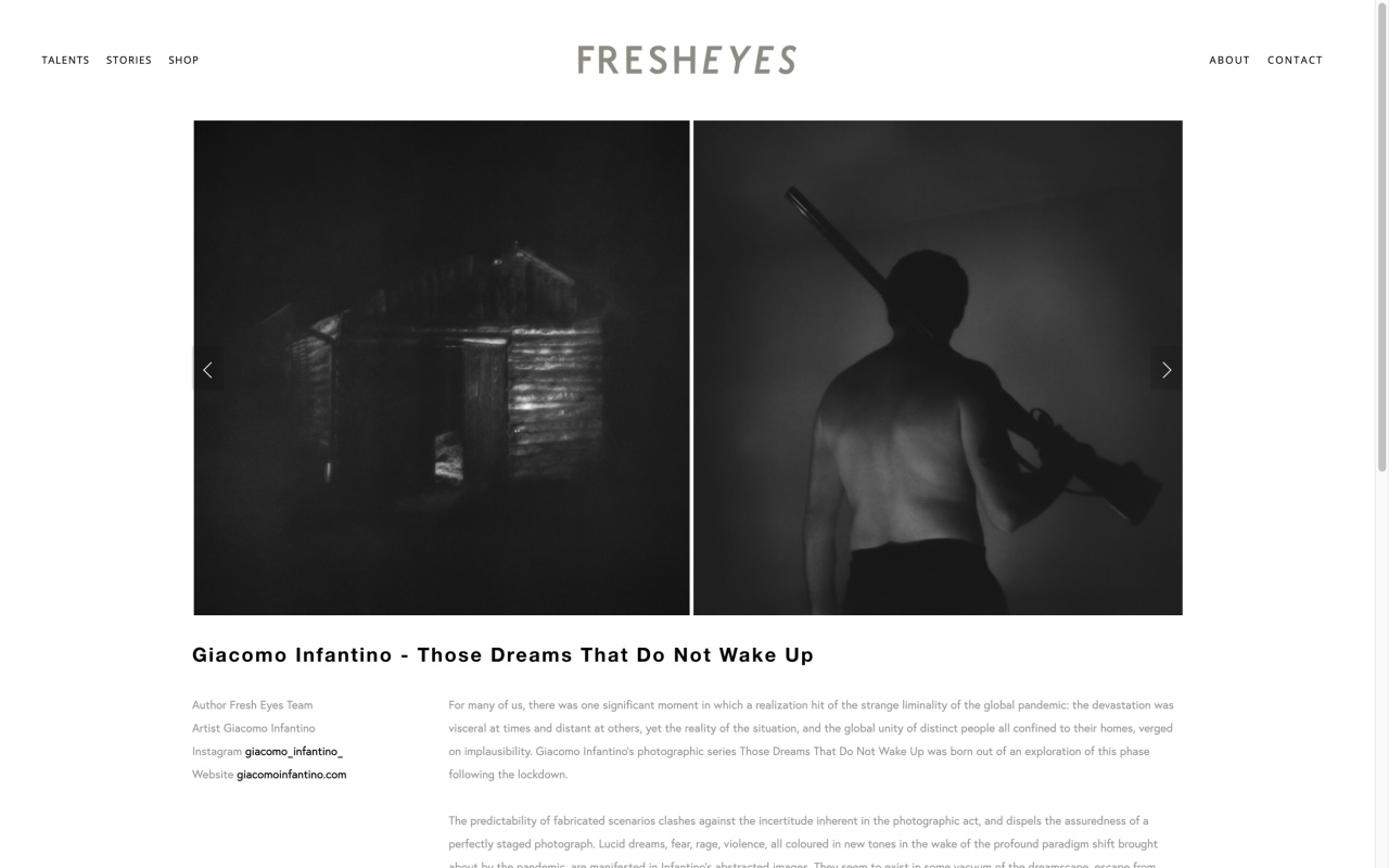 Fresh_eyes___GUP_magazine___infantino.jpg