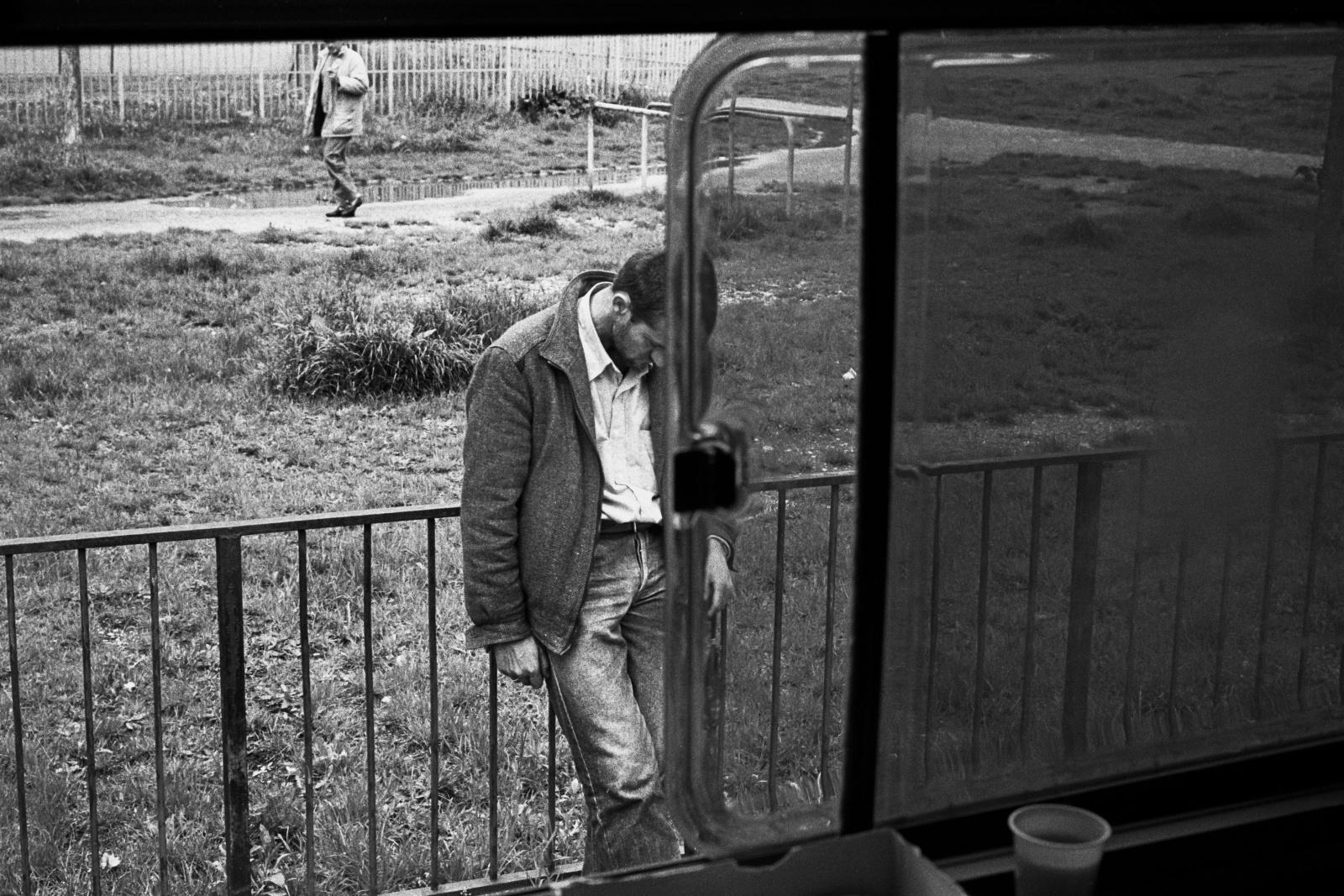 Torino, associazioni di volontari che lavorano con persone affette da patologie di tossicodipendenza